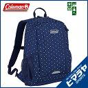コールマン Coleman バックパック ウォーカー15 2000021378