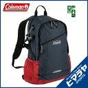 コールマン Coleman バックパック ウォーカー25 2000028026