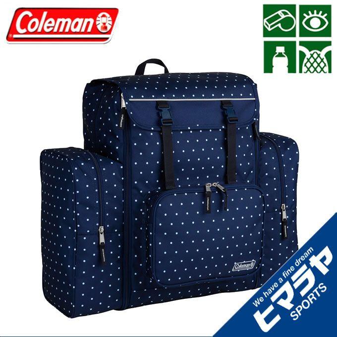 コールマン リュックサック トレックパック 2000027139 coleman