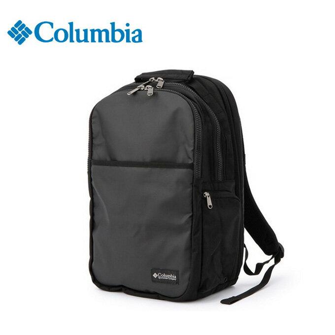 コロンビア Columbia バックパック スターレンジ20L バックパック PU8951