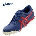 アシックス asicsゴルフシューズ スパイクレス 靴GEL−PRESHOT CLASSIC 2ゲルプレショットクラシック2TGN915 5023