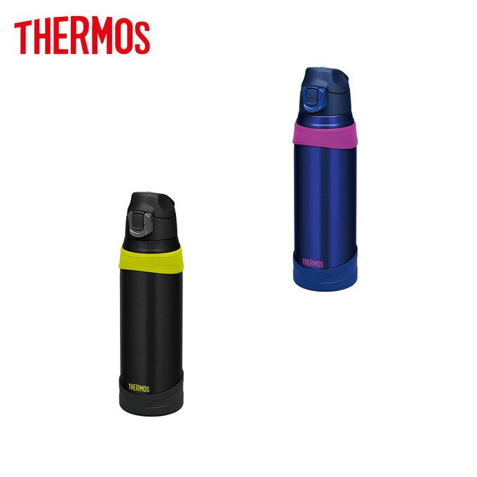 【8,000円以上でクーポン利用可 9/26 1:59まで】 サーモス THERMOS 水筒 すいとう 真空断熱スポーツボトル FHQ-1000