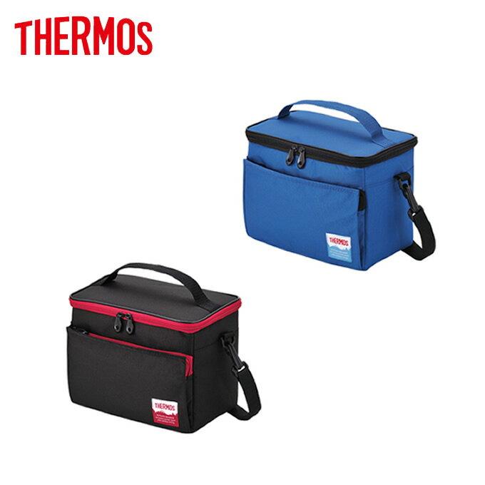 サーモス クーラーバッグ 5L REF-005 THERMOS
