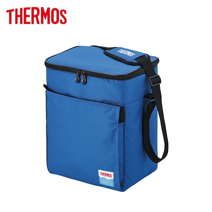 サーモス クーラーバッグ 15L REF-015 THERMOS