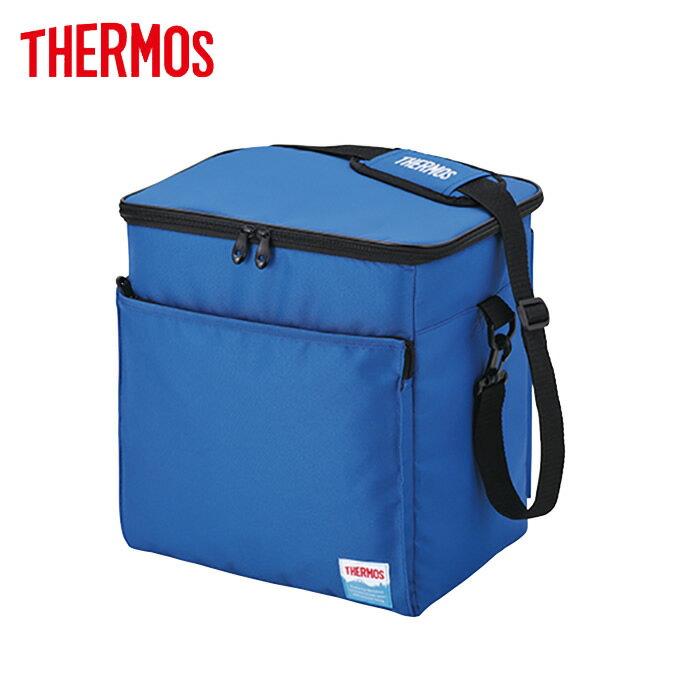 サーモス クーラーバッグ 20L REF-020 THERMOS