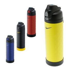 ナイキ 水筒 1.0L ハイドレーションボトル FHB-1000N NIKE
