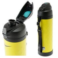 ナイキNIKE水筒すいとうナイキハイドレーションボトルFHB-1000N