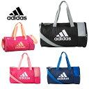 【ポイント10倍 6/17 19:00〜6/22 1:59】アディダス adidas スクールスイムバッグ メンズ レディース Boston Bag BIP59