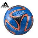 アディダス サッカーボール 4号球 小学校用 ジュニア 16ブラズーカ ジュニア AF4820BOR adidas