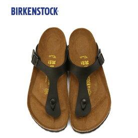 ビルケンシュトック ストラップサンダルGIZEH/ギゼ043691 BIRKEN STOCK