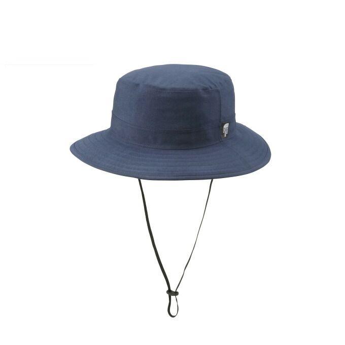 ノースフェイス レインハット メンズ レディース GORE-TEX Hat NN01605 THE NORTH FACE