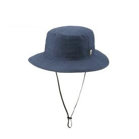 ノースフェイス レインハット ゴアテックス メンズ レディース GORE-TEX Hat NN01605 THE NORTH FACE