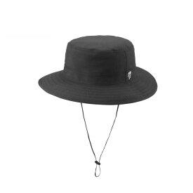 ノースフェイス レインハット ゴアテックス メンズ レディース GORE-TEX Hat ゴアテックスハット NN01605 THE NORTH FACE