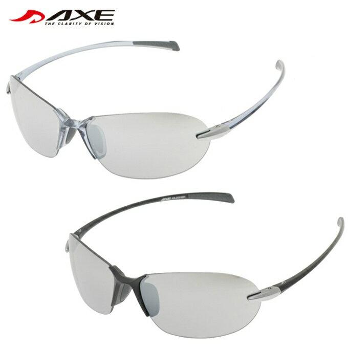アックス AXEサングラスAS-205