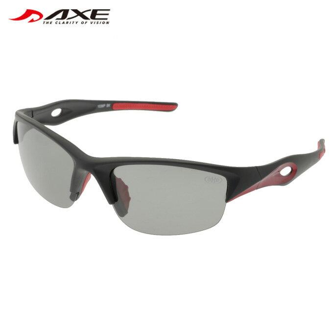 アックス AXE偏光サングラスSC-1036P