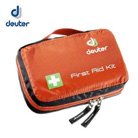 ドイター deuter 救急バッグ First Aid Kit D4943116-9002