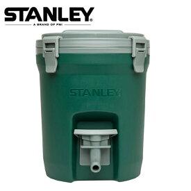 スタンレー ウォータージャグ 3.8L Water Jug 01937-005 STANLEY