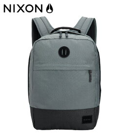 ニクソン NIXONバッグBEACONS BACKPACKRS-BEACONS C2190134
