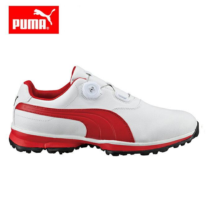 プーマ PUMAゴルフシューズ ソフトスパイクAce Boaエース ボア188661 04