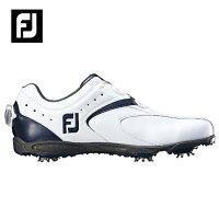 フットジョイ(FootJoy)ゴルフシューズ(メンズ)45144W