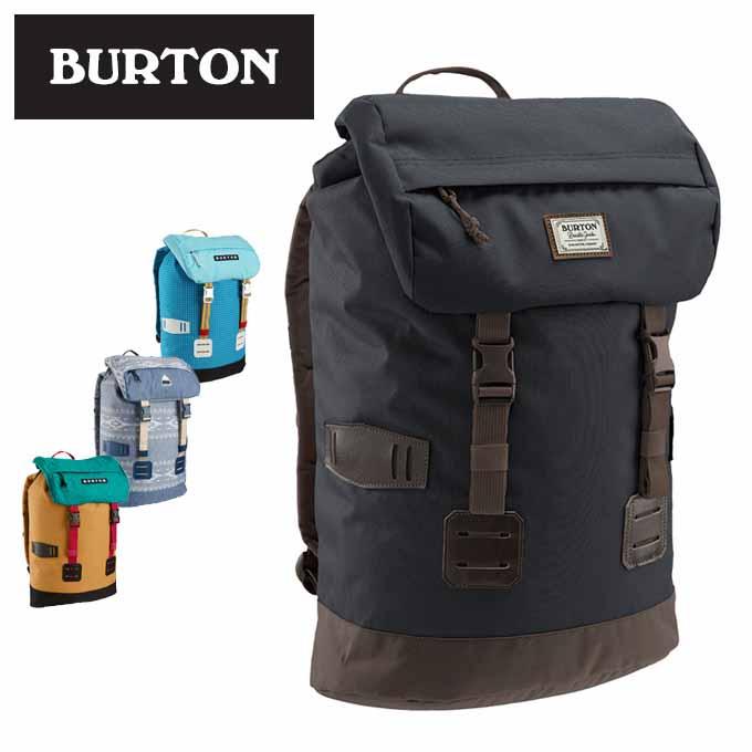 バートン BURTONバッグ バックパックTinder Pack 25L16337101