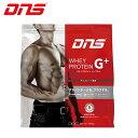 ディーエヌエス DNSホエイプロテインG+ チョコレート風味D11001190101