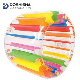 ドウシシャ DOSHISHA 浮き輪 ウォーターホイール JL-27213