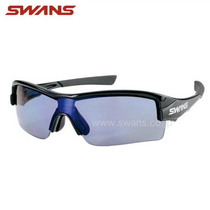 スワンズ SWANS偏光サングラスストリックス エイチ メンズ レディースSTRIX H-0167
