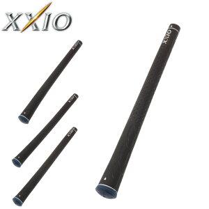 ゼクシオ XXIO ゴルフ用グリップ メンズ XXIO9 GRIP