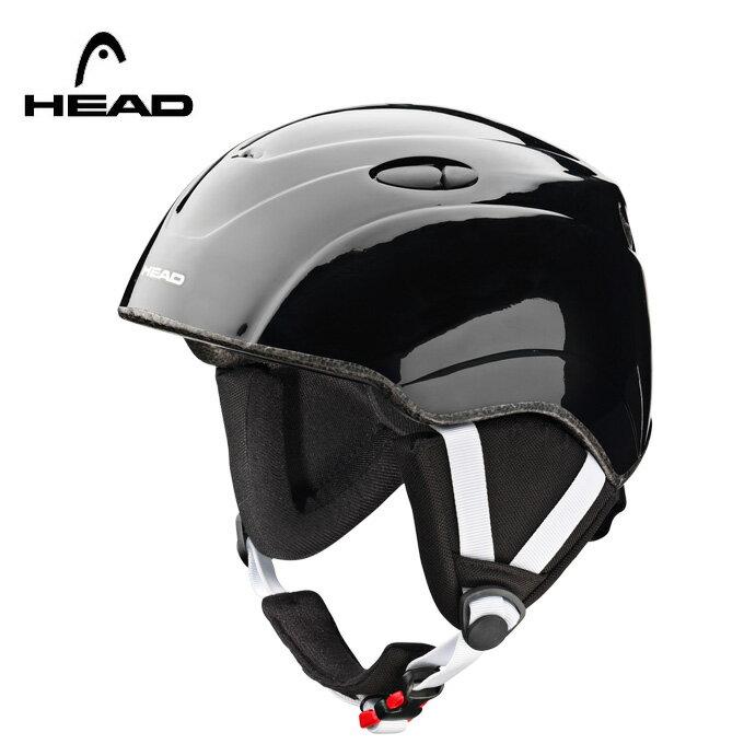 ヘッド HEADウインターアクセサリー ヘルメット ジュニアJOKER