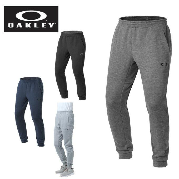 オークリー OAKLEY スポーツウェア メンズ スウェットパンツ 422159JP