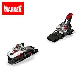 マーカー MARKERスキービンディングXCELL 12 エクセル 126820P1TCM