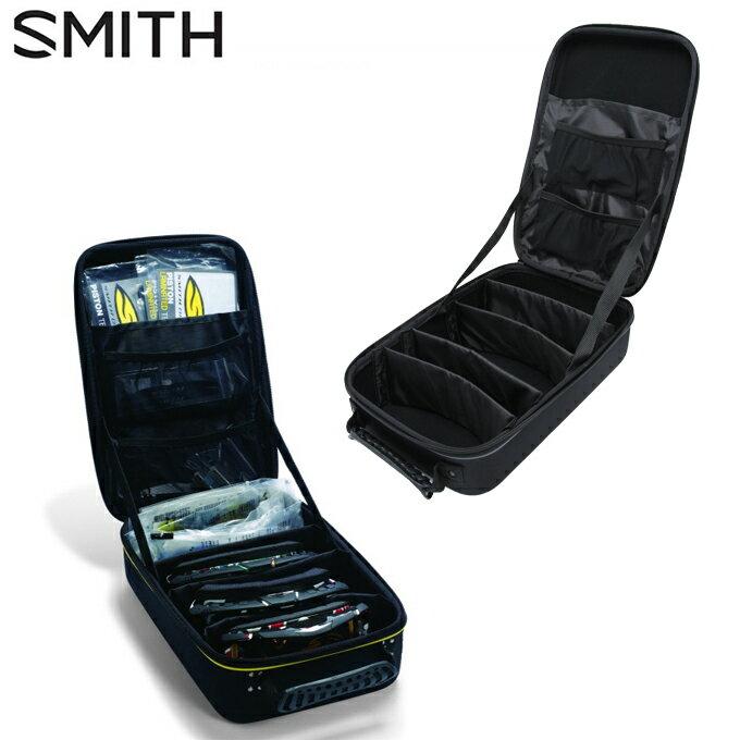 スミス SMITH ゴーグルケース ゴーグル キャリア GOGGLE CARRIER