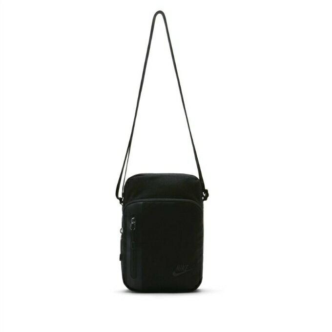 ナイキ ショルダーバッグ Men's Core Small Items 3.0 Bag メンズ コア スモール アイテム 3.0 バッグ BA5268-010 NIKE