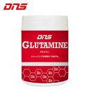 ディーエヌエス DNSグルタミンD14000390101