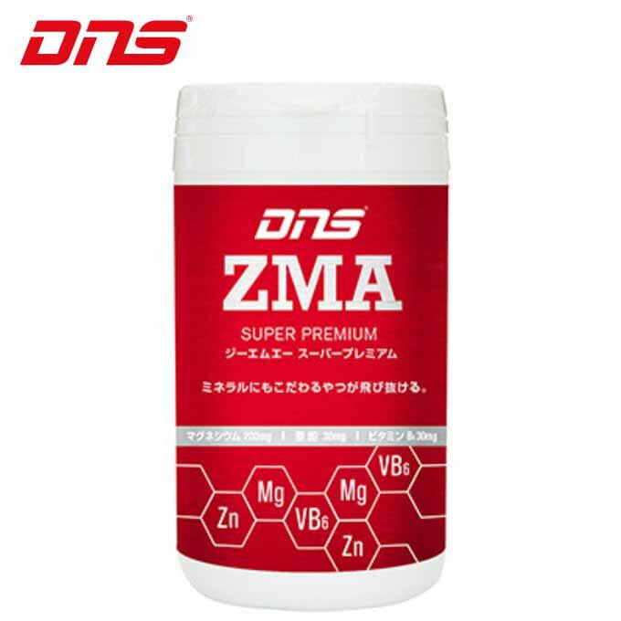 DNS ZMAスーパープレミアム D14000440101