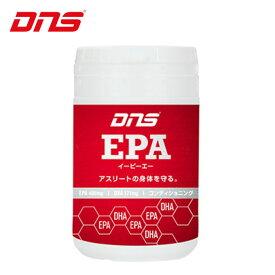 DNS EPA D14000450101