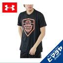 アンダーアーマー バスケットボール メンズテックTシャツ BASKETBALL ICON1295512 UNDERARMOUR