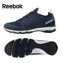 リーボック Reebokスニーカー カジュアルシューズ 靴 メンズクラウドライド DMXAVF62