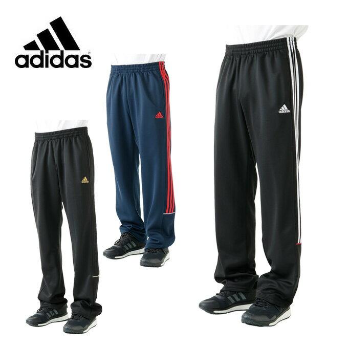 アディダス スポーツ ウェア メンズ トレーニングパンツ DKE45 【KPN】 MENS adidas