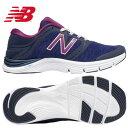 ニューバランス new balanceウォーキングシューズ レディースWX711PH2
