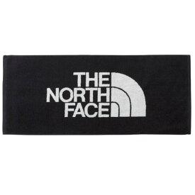ノースフェイス トレッキング アクセサリー マキシフレッシュパフォーマンスタオルM NN71676 THE NORTH FACE