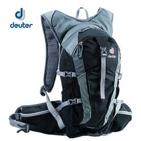 ドイター deuter ランニングバッグ 8L Adventure Lite 8 アドベンチャーライト8 4201116-7490 メンズ レディース