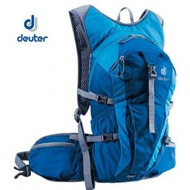ドイター deuter ランニングバッグ 8L Adventure Lite 8 アドベンチャーライト8 4201116-3355 メンズ レディース