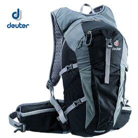 ドイター deuter ランニングバッグ 14L Adventure Lite 14 アドベンチャーライト14 4201216-7490 メンズ レディース