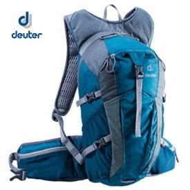 ドイター deuter ランニングバッグ 14L Adventure Lite14 アドベンチャーライト14 4201216-3422 メンズ レディース