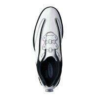 フットジョイ(FootJoy)ゴルフスパイク(メンズ)SPORTLTBoaスポーツLTボア53239W