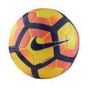 ナイキ NIKEサッカーボール4号球 小学校用 ジュニアストライクSC2983-702