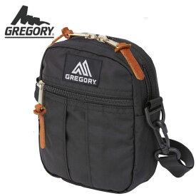 グレゴリー GREGORY ポーチ クイックポケットM QUICK POCKET M 654591041