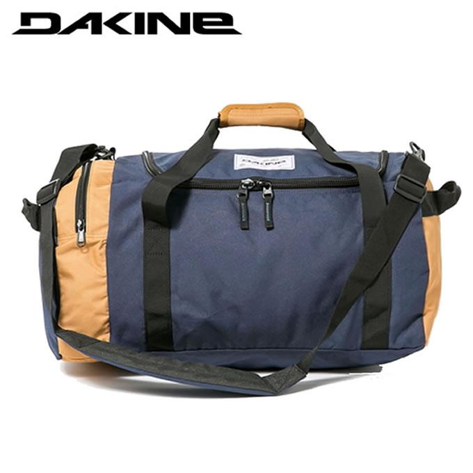 ダカイン DAKINEスポーツバックEQ BAG 51L ダッフルバッグAG237-054
